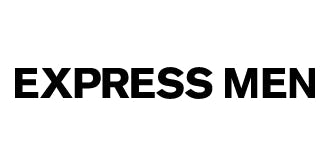 Express Men                              Logo