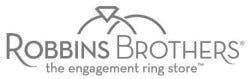 Robbins Brothers Logo