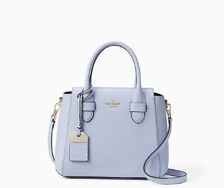 Carter Street Kylie from kate spade new york