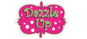 Dazzle Up Logo