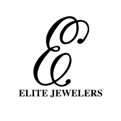 Elite Jewelers                           Logo