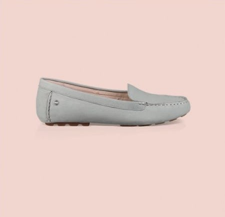 Day-to-Night Flats from Ugg