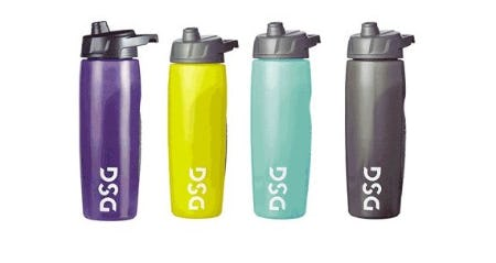 Fall in Love with Our Drinkware from Dick's Sporting Goods