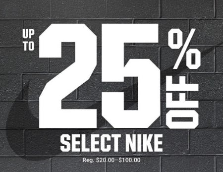 up-to-25-off-select-nike