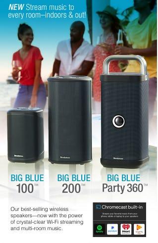 shop-the-big-blue-collection