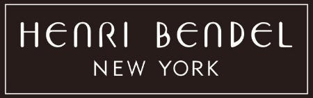 Two 6.3 oz Candles for $20 from Henri Bendel
