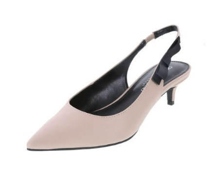 Women's Sage Kitten Heel from Payless ShoeSource