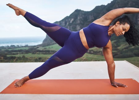 New In: Powervita™️ from Athleta