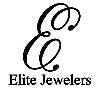 Elite Jewelers Logo