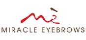 Miracle Brows And More Logo