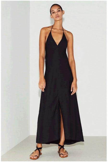 Stunning Dresses for Every Occasion from Nordstrom