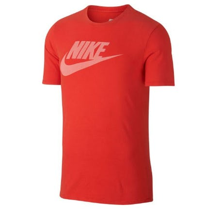 Nike Men's Sportswear Wash Training Tee from Dick's Sporting Goods
