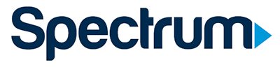 Spectrum Authorized Retailer Logo