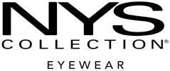 Nys Collection New York Logo