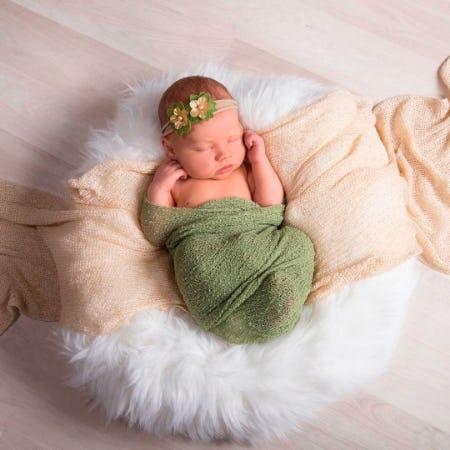 Newborn Baby Event
