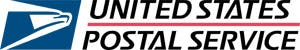 U.S. Post Office                         Logo