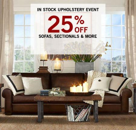 Sales & Deals in Coral Gables | Shops at Merrick Park
