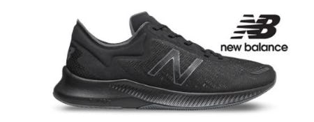 New Balance Sneakers on your Must-Have List from Dxl Mens Apparel
